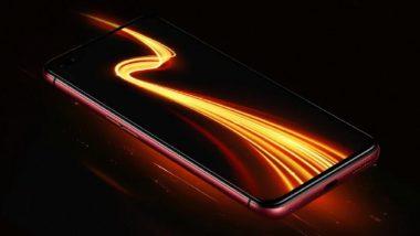 भारतीयांनो तयार रहा; 'या' दिवशी लाँच होणार देशातील पहिला 5G Smartphone Realme X50 Pro; जाणून घ्या खास वैशिष्ट्ये