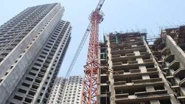 महाविकास आघाडीच्या मंत्र्यांसाठी मुंबईमध्ये उभारले जाणार 18 मजली अलिशान टॉवर; जाणून घ्या काय असेल खास