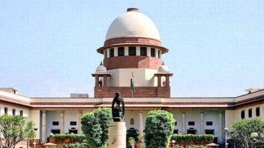 Nirbhaya Case: निर्भया बलात्कार आणि हत्या प्रकरणातील दोषी विनय कुमार ला मानसिकदृष्ट्या ठीक ठरवत याचिका फेटाळली