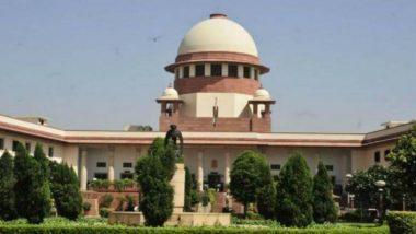 Bhima Koregaon Case: आनंद तेलतुंबडे, गौतम नवलखा यांच्या याचिकेवरील निर्णय सर्वोच्च न्यायालयाने ठेवला राखून