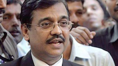 वर्धा: हिंगणघाट प्रकरणातील पीडितेला न्याय मिळवून देण्यासाठी महाराष्ट्र सरकारकडून ज्येष्ठ कायदेतज्ज्ञ वकील उज्ज्वल निकम यांची नेमणूक