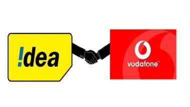 VI ने भारतात लॉन्च केले जबरदस्त रिचार्ज प्लॅन, अनलिमिडेट कॉलिंगसह Disney Plus-Hotstar चे फ्री सब्सक्रिप्शन