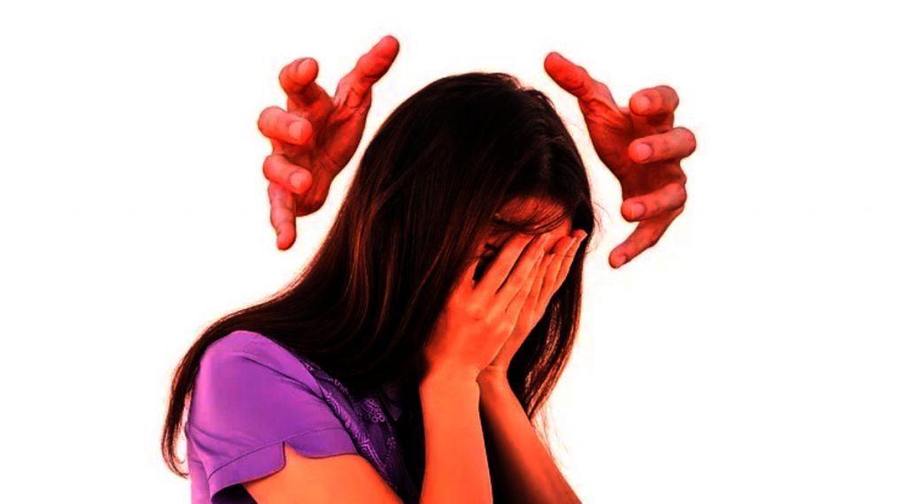 मुंबई: मानसोपचाराच्या नावाखाली बलात्कार, महिला रुग्णासोबत अनैसर्गिक संभोग केल्याचा आरोप; डॉक्टरला अटक