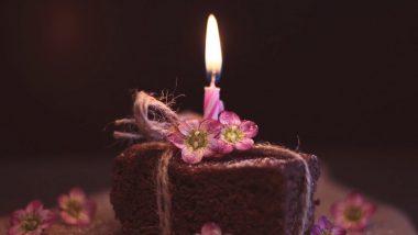 NCB कडून दक्षिण मुंबईत मोठी कारवाई; Drugs युक्त Brownies,Cake विकणार्या 25 वर्षीय psychologist ला अटक