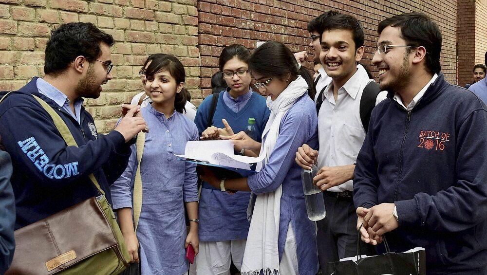 Education Budget 2020 Highlights: केंद्रीय अर्थसंकल्पात शिक्षण क्षेत्रात काय मिळाल्या सुविधा; वाचा सविस्तर
