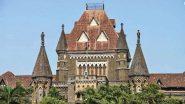 प्रेमाचे खोटे आमिष दाखवून शारिरिक संबंधासाठी महिलेची सहमती मिळवणे हा सुद्धा बलात्कारच- मुंबई उच्च न्यायालय