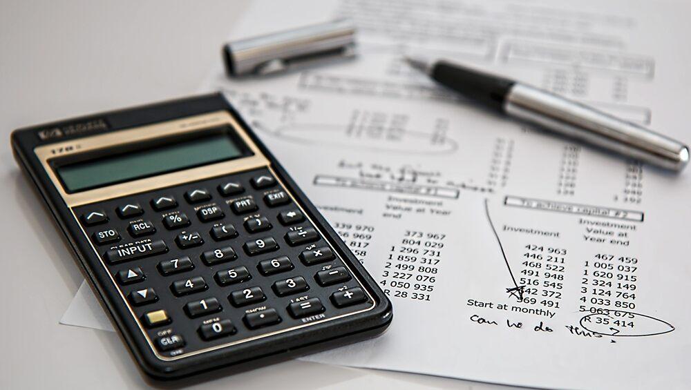 New Income Tax Slab 2020-21: मोदी सरकारकडून करदात्यांना दिलासा, 5 ते 7.5 लाखापर्यंत उत्पन्न असणाऱ्यांना भरावा लागणार 10 टक्के कर
