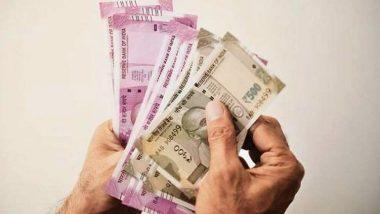 7th Pay Commission: केंद्रीय कर्मचाऱ्यांसाठी एक मोठी बातमी! सरकारने Basic Pay वाढवण्यासंदर्भात दिली 'ही' महत्वाची माहिती