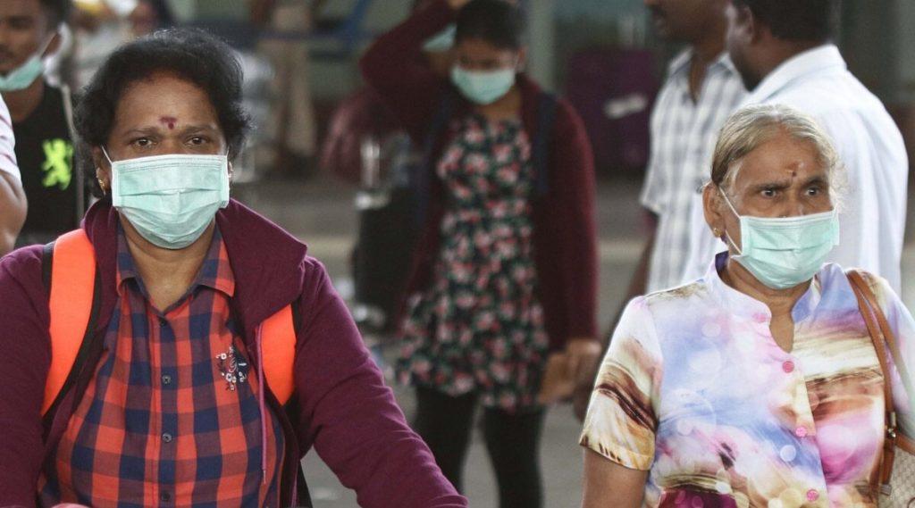 Sec 144 In Mumbai: मुंबई मध्ये कलम 144 अंतर्गत 30 सप्टेंबर पर्यंत जमावबंंदी कायम राहणार,नवे निर्बंध नाही- मुंंबई पोलिस