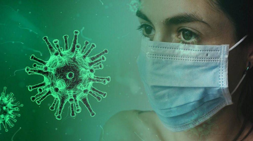 आयुर्वेदिक औषधांनी होणार Coronavirus उपचार; भारत-अमेरिका सुरु करणार क्लिनिकल चाचण्या- राजदूत तरनजित सिंह संधू