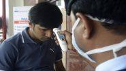 Coronavirus: दिल्लीत मास्क न घालता घराबाहेर पडलेल्या 130 जणांच्या विरोधात पोलिसात गुन्हा दाखल