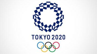 Tokyo Olympics 2020: कोरोना व्हायरसच्या पार्श्वभूमीवर ऑलिम्पिक स्पर्धा पुढे ढकलली