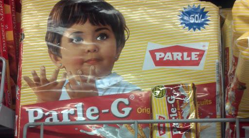 Coronavirus: Parle G कंपनीची मोठी घोषणा; आता अशाप्रकारे करणार गोर गरिबांना मदत