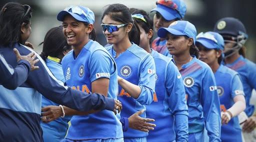 ICC Women's T20 World Cup 2020: भारतीय महिला क्रिकेट संघाचा फायनलमध्ये प्रवेश; विराट कोहली, के.एल राहुल, शिखर धवन यांच्यासह 'या' माजी खेळाडूंकडून कौतुकाचा वर्षाव