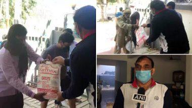 Lockdown In India: लॉकडाऊन काळातील देवदूत; घरामालकाने 50 भाडेकरुंचे घरभाडे केले माफ