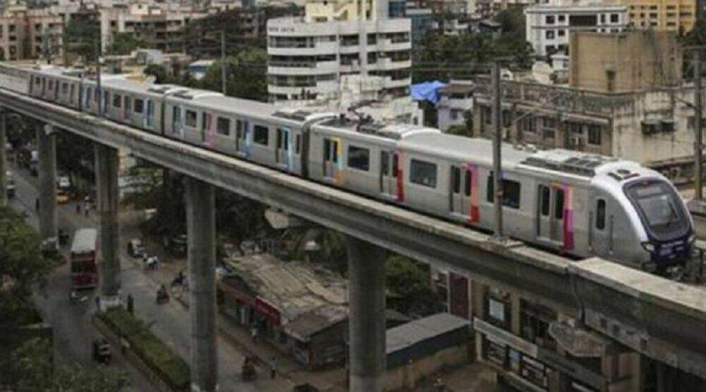 MMRDA Vacancy 2020: जुनियर इंजिनियर, ट्रेन ऑपरेटर सह अन्य पदांवर मोठी भरती; mmrda.maharashtra.gov.in वर करा 27 जुलैपूर्वी ऑनलाईन अर्ज