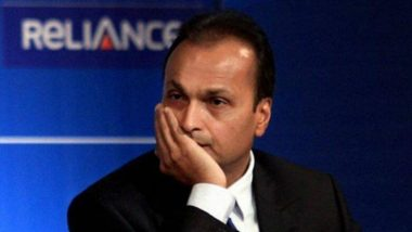 YES Bank Case: अनिल अंबानी यांच्या समोरील अडचणी वाढल्या; ED कडून समन्स जारी