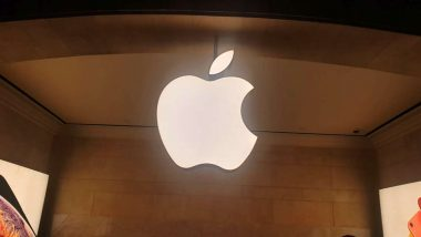 Apple: अॅपल कंपनीने विक्रीमध्ये केली विक्रमी कमाई, तब्बल 39.6 अब्ज डॉलर्सचा नफा