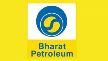 भारत सरकारने सुरु केली Bharat Petroleum विक्रीची प्रक्रिया; मागवल्या निविदा, 54 हजार कोटी रुपये मिळण्याची अपेक्षा