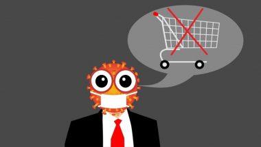 Coronavirus: पुणे शहरात मॉल बंद; पुणेकरांसाठी सूचक नियमावली