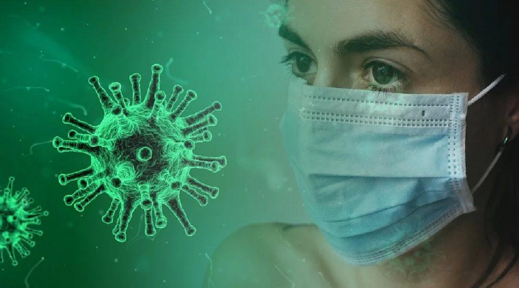 Mumbai Covid Center: Coronavirus संकट काळात उभारलेली कोविड सेंटर BMC, पुणे महापालिका करणार टप्प्याटप्प्याने बंद
