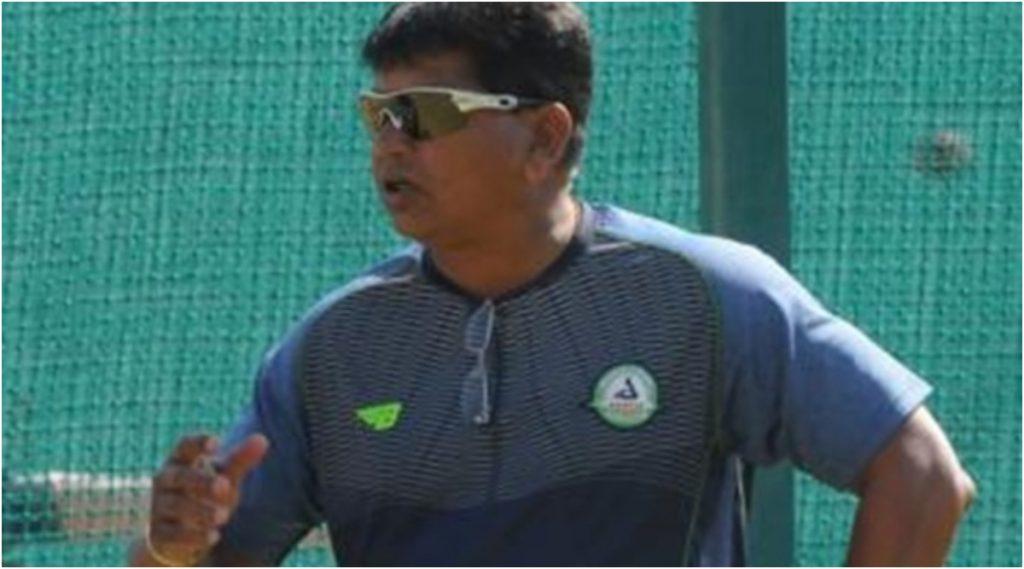 विदर्भ विजयी संघाचे चंद्रकांत पंडित आता देणार मध्य प्रदेश टीमला प्रशिक्षण, रणजी क्रिकेटचा 'हा' दिग्गज बनू शकतो विदर्भचा कोच