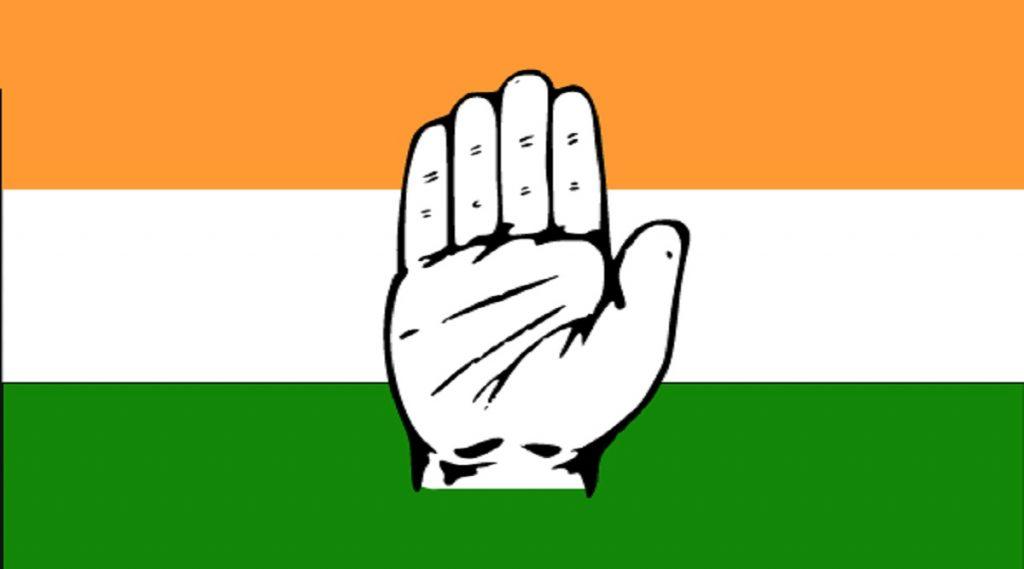 'राहुल गांधी अध्यक्षपदाची निवडणूक निश्चित जिंकतील पण पक्ष फुटेल' काँग्रेस नेत्याचा इशारा