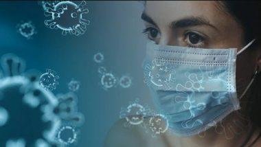 Coronavirus: मुंबई येथे IAS-IPS अधिकाऱ्यांना कोरोना विषाणूची लागण