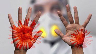डोंबिवली मधील शास्त्रीनगर रुग्णालयातून Quranatine केलेल्या रुग्णाचे पलायन