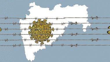 Coronavirus: महाराष्ट्र, नवी दिल्ली सह जाणून घेऊया भारतातील कोरोना बाधित रुग्णांची एकूण आकडेवारी