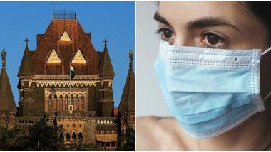 Coronavirus: ऑर्डर.. ऑर्डर..! मुंबई उच्च न्यायालय कामकाज बंद! औरंगाबाद, नागपूर खंडपीठालाही आदेश लागू, फक्त अतिमहत्त्वाच्या सुनावणी होणार