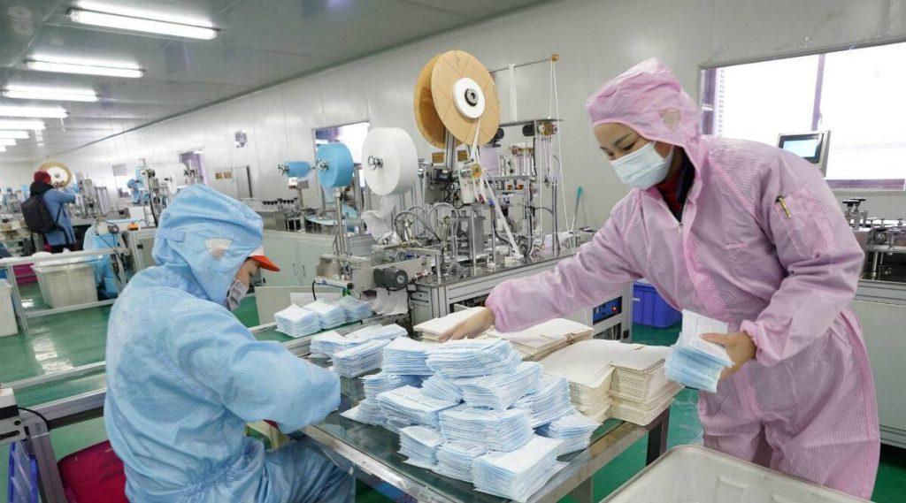Coronavirus: डॉक्टर्स, मेडिकल स्टाफ यांना घराबाहेर काढणाऱ्या घरमालकांच्या विरोधात कठोर कारवाई करण्याचे निर्देशन