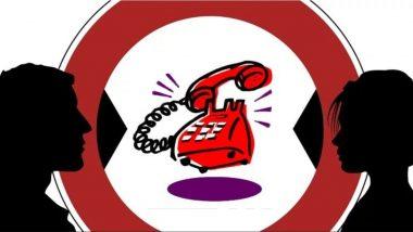 Lockdown-COVID-19: कोरोना व्हायरस हेल्पलाईन नंबर; देशभरातील राज्यांसह पाहा तुमच्या राज्याचा Coronavirus Helpline Number