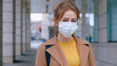 Coronavirus Outbreak: कोरोना व्हायरसमुळे इटलीमध्ये 827, तर इराणमध्ये 354 लोकांचा मृत्यू; WHO कडून 'साथीचा रोग' घोषित