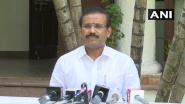 महाराष्ट्रात Lock Down 15 एप्रिल ला संपेल असं गृहीत धरू नका: आरोग्यमंत्री राजेश टोपे