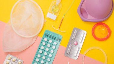 Coronavirus Outbreak: कोरोना मुळे Condom आणि Contraceptives च्या विक्रीत चकित करणारी वाढ; वाचा विक्रेत्यांच्या प्रतिक्रिया