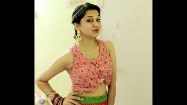 अभिनेत्री केतकी चितळे हिच्या सर्व धर्मांना टार्गेट करणाऱ्या फेसबुक पोस्ट विरुद्ध RPI आक्रमक; भांडुप पोलिस ठाण्यात तक्रार दाखल