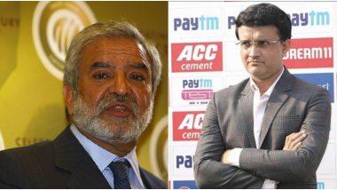 ODI World Cup 2023: PSL साठी एहसान मनी यांच्या विनंतीनंतर ICCने बदलले भारतात होणाऱ्या वर्ल्ड कपचे वेळापत्रक? वाचा सविस्तर
