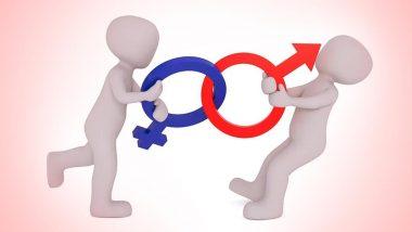 आंतरराष्ट्रीय पुरुष दिन कधी साजरा केला जातो? जागतिक महिला दिन निमित्त गुगलवर सर्च केल्या जातात 'या' गोष्टी; जाणून घ्या