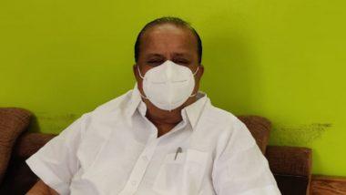 Financial Aid in Lockdown: पुन्हा नोंदणी न केलेल्या साडेचार लाख घरेलू कामगारांनाही मिळणार मदत; कामगारमंत्री हसन मुश्रीफ यांची माहिती