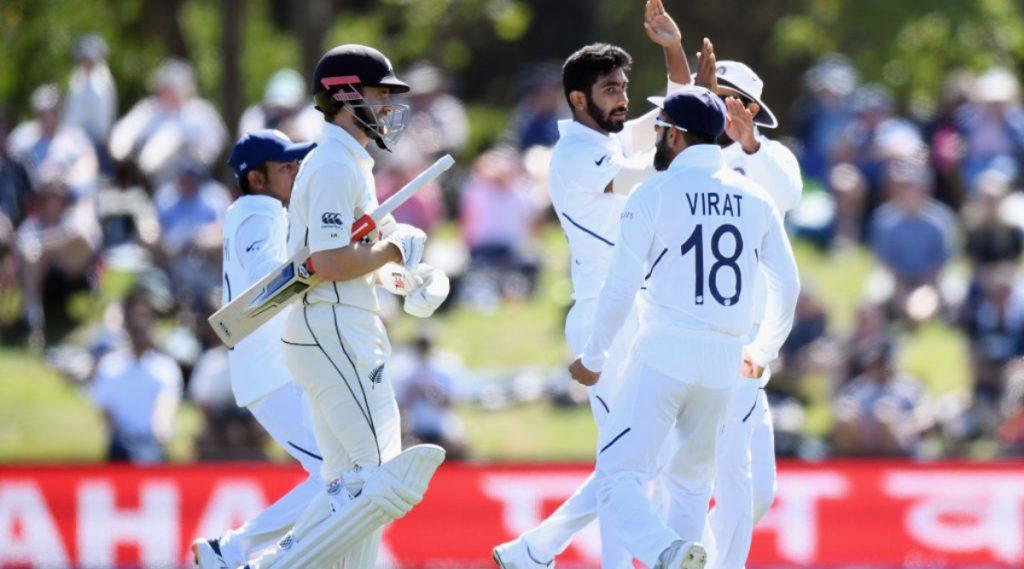 ICC Test Rankings: न्यूझीलंडविरुद्ध विराट कोहली ने गमावले गुण; जसप्रीत बुमराह, चेतेश्वर पुजारा यांना झाला फायदा