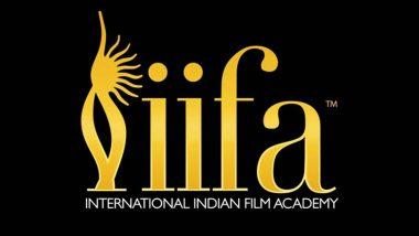 IIFA 2020  पुरस्कार सोहळ्यावर कोरोना व्हायरसचं सावट; इंदौर मधील 27-29 मार्च दरम्यान आयोजित कार्यक्रम पुढे ढकलला