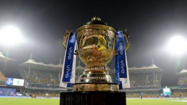 IPL 2020 Live Streaming Online on Mobile: आयपीएल 13 साठी Jio आणि Airtel ने दिले Disney+Hotstar फ्री सब्सक्रिप्शन प्लान