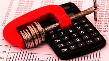 PPF मध्ये पैसा गुंतवून करोडपती होण्याची संधी; पाहा काय आहे फंडा
