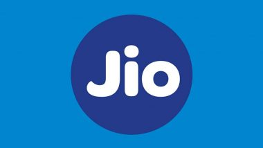 Reliance Jio च्या 'या' प्लॅनमध्ये दररोज मिळणार 3GB डेटा, फ्री कॉलिंग आणि SMS चा फायदा