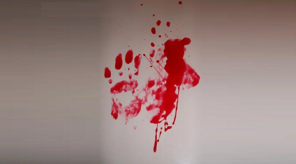 Coronavirus: लॉकडाउन असताना घराबाहेर पडला, सख्ख्या भावाने भावाचा मुडदा पाडला, मुंबई येथील धक्कादायक घटना