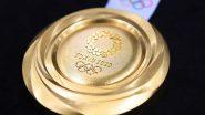 Tokyo Olympics 2020 Medal Tally Updated: कोणत्या देशाने जिंकले किती सुवर्ण, रौप्य व कांस्यपदके, क्रमवारीसह संपूर्ण पॉईंट्स टेबल इथे पाहा