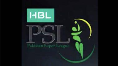 पाकिस्तान सुपर लीग लागली भिकेला, अनेक संघांवर टीम विक्रीची वेळ आल्याचा माजी वेगवान गोलंदाज शोएब अख्तर याचा दावा