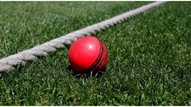 India's Pink Ball Test: पहिल्या पिंक बॉल टेस्टमध्ये तुटले सर्व रेकॉर्डस्, 43 दशलक्ष लोकांनी पहिला टीम इंडियाचा पहिला डे-नाइट कसोटी सामना