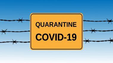 Coronavirus: एका महिलेच्या निष्काळजीपणामुळे पुणे जिल्ह्यातील 25 गावांतील 81 नागरिक क्वारंटाइन